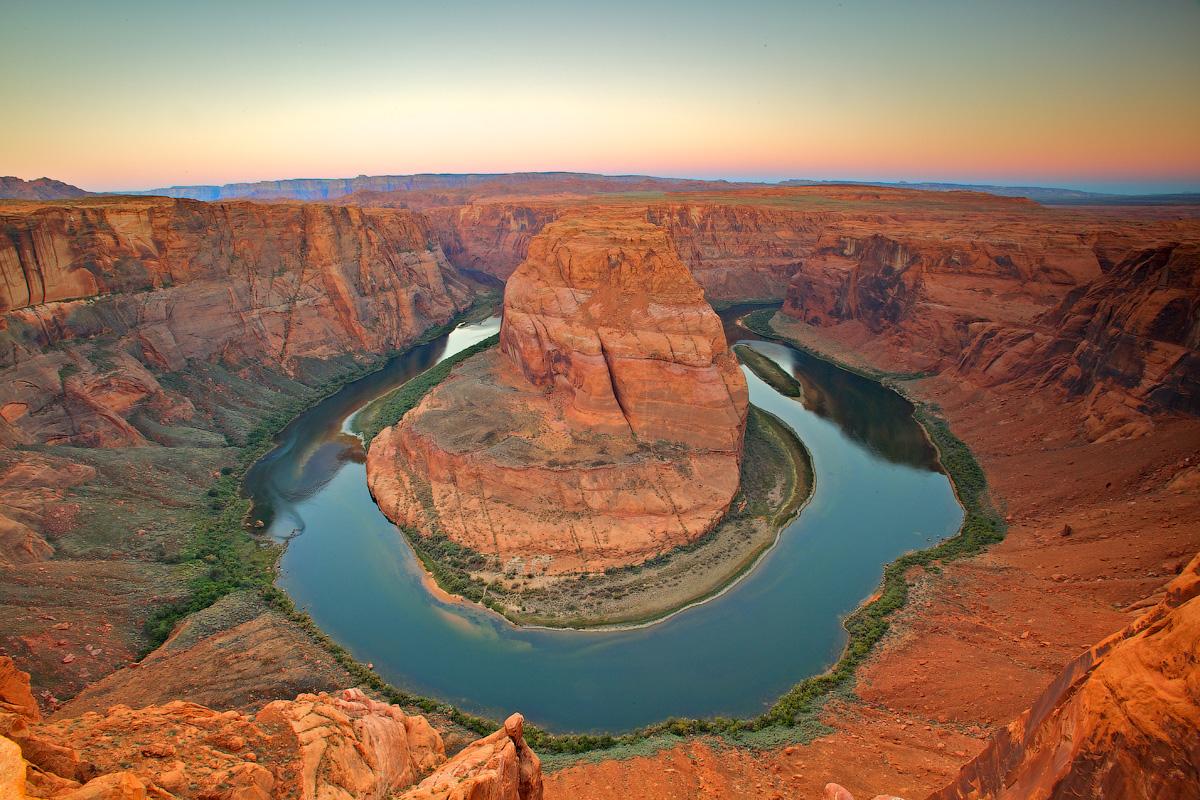 Удивительное в природе творения природы скалы картинки