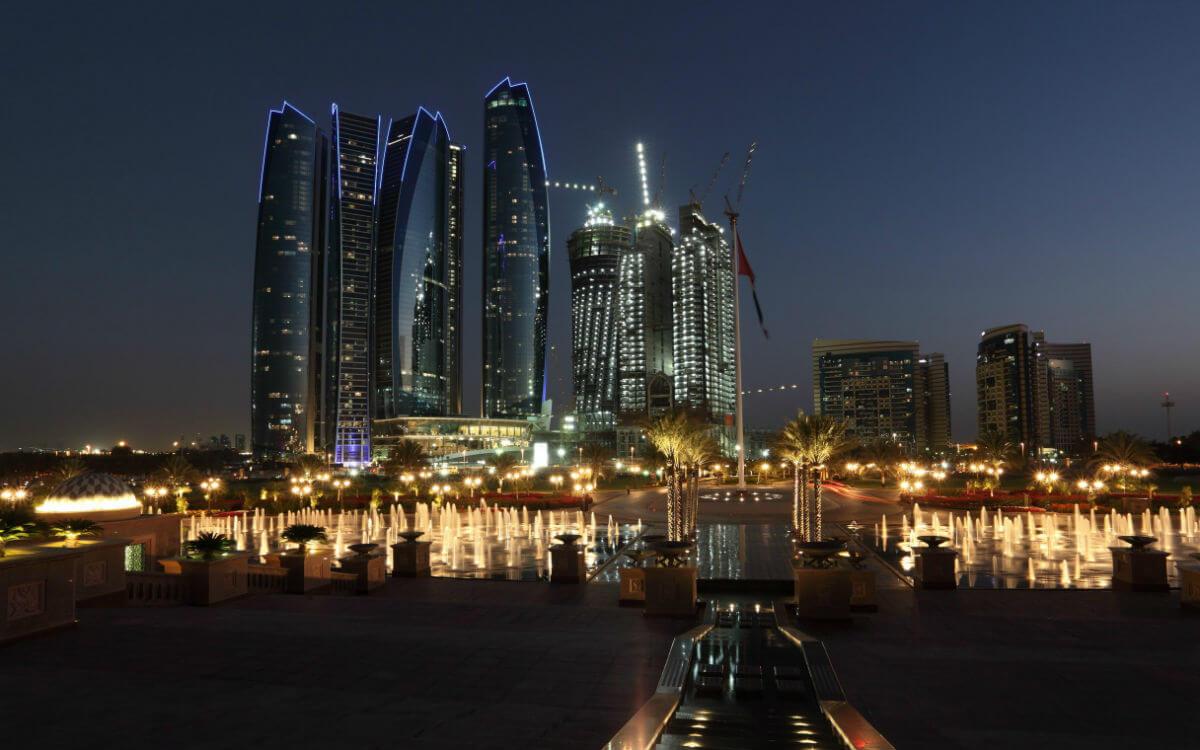 Дубай: картинки и фотографии торговый центр дубая, скачать 92
