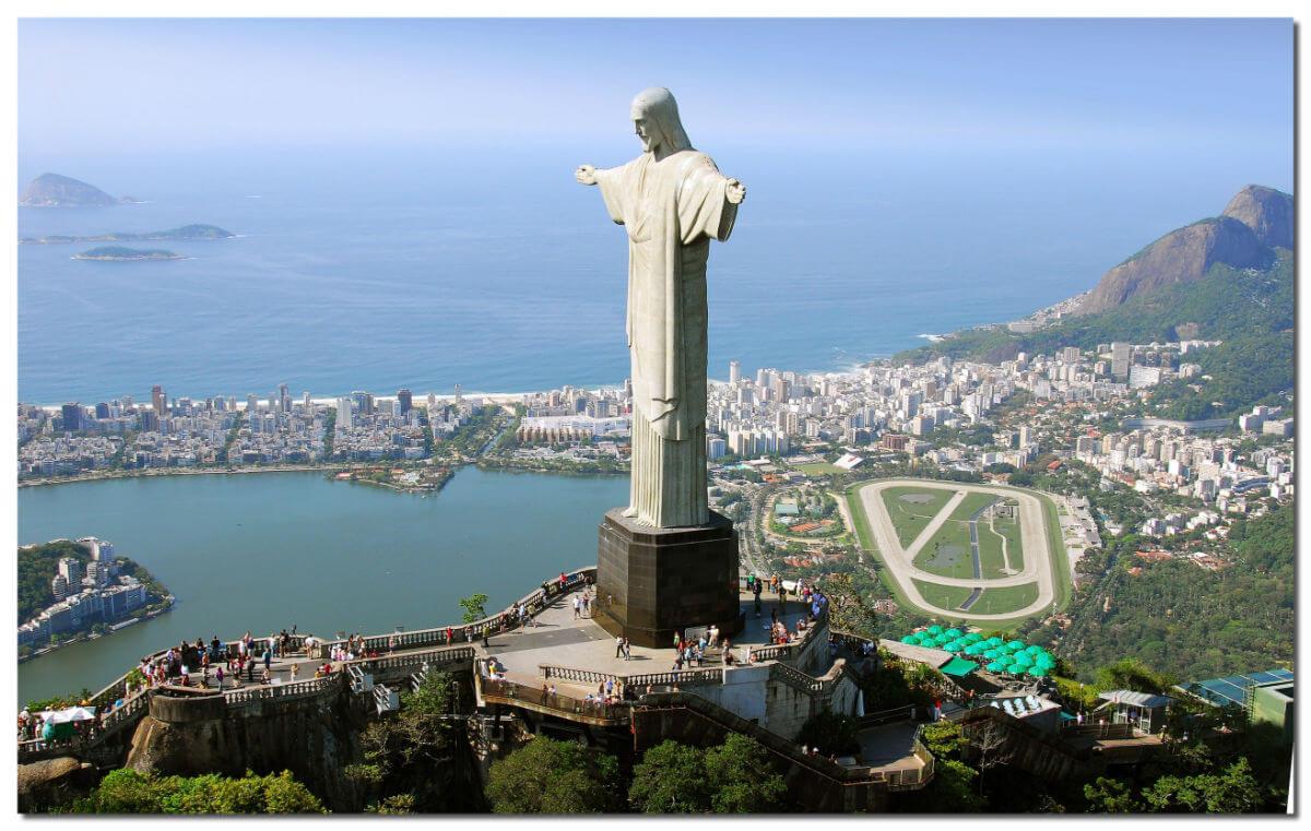 Маленькое путешествие по Бразилии: советы путешественникам.
