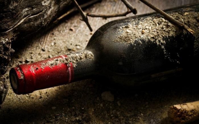 Орден винопийц