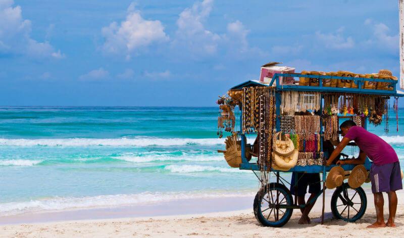 Осложнения на Кубе в связи увеличением потока туристов