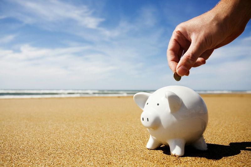 Заплати налоги и отправляйся в отпуск
