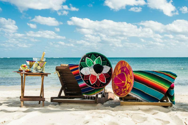 Что ждет туристическую отрасль в этом году?