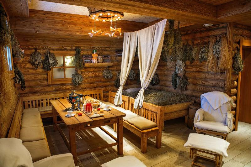 Отельеры Татарстана объединяются