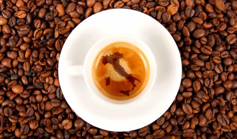 Печальная новость для любителей кофе