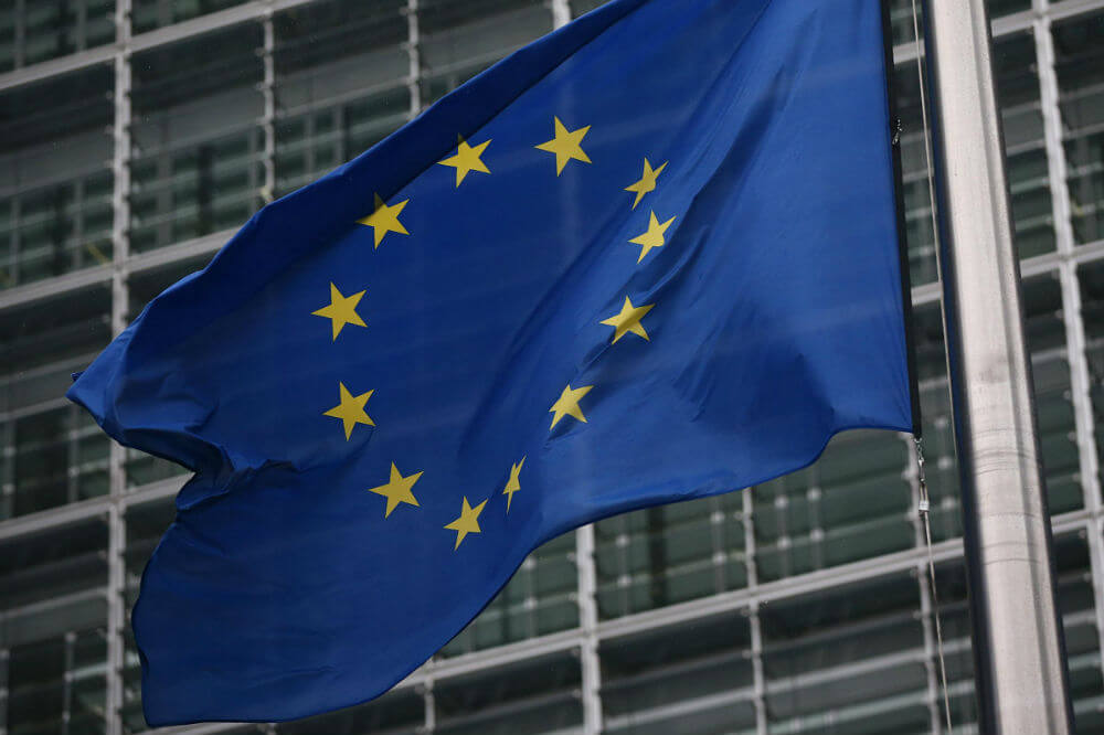 В Европу без виз