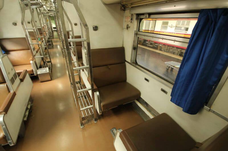поезда типа iDTGV