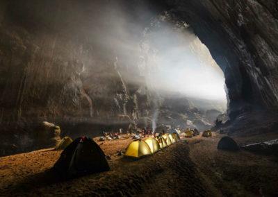 Пещера Шондонг, фото 11