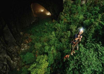 Пещера Шондонг, фото 12
