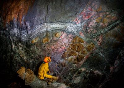 Пещера Шондонг, фото 14