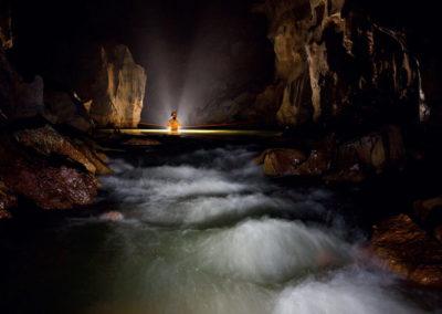 Пещера Шондонг, фото 16