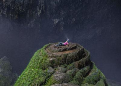 Пещера Шондонг, фото 18
