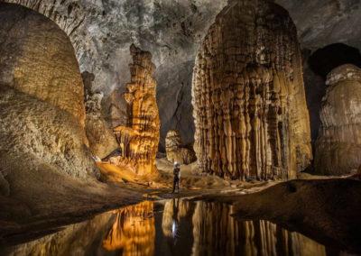 Пещера Шондонг, фото 2