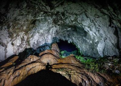 Пещера Шондонг, фото 6