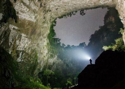 Пещера Шондонг, фото 7