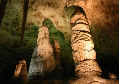 Пещера Шондонг, фото 9
