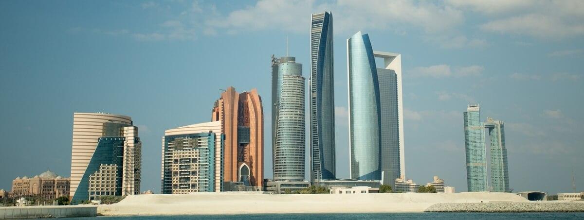 Памятка для туристов в ОАЭ