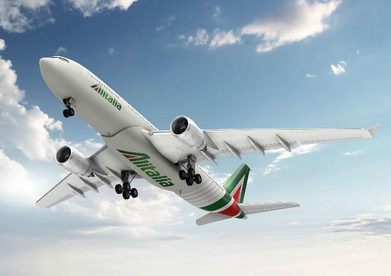 Скидки  и распродажи в авиакомпаниях