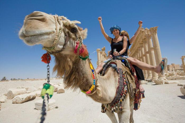 Когда снова начнутся туры в Египет?