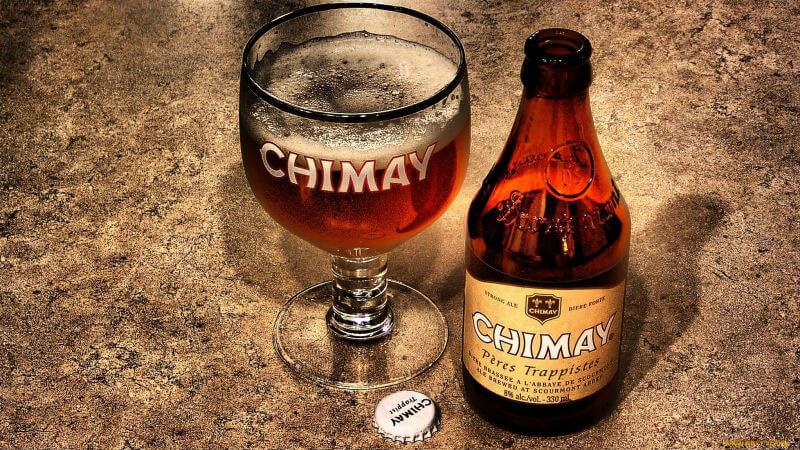 Пиво – теперь культурное наследие всего мира
