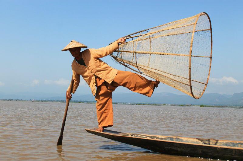 Новая опасность для туристов – лихорадка Денге