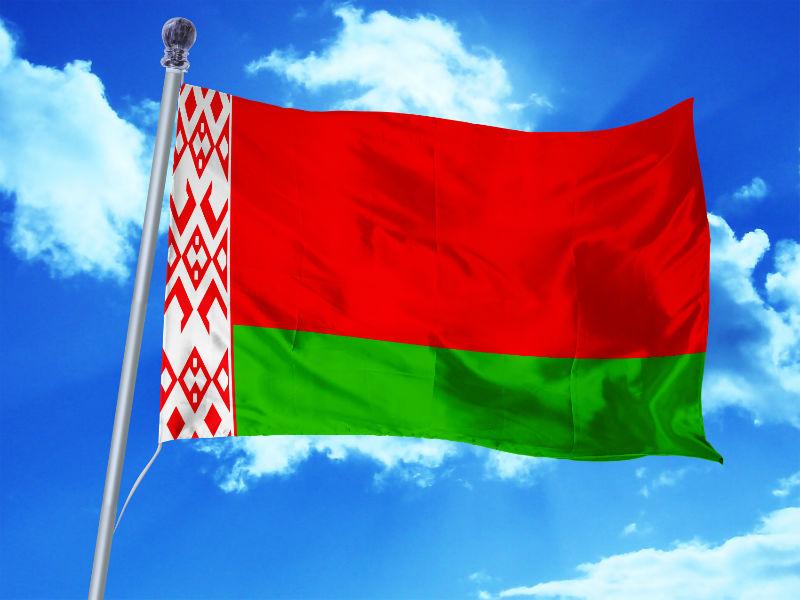 Безвизовый режим в Белоруссии