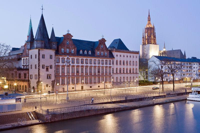 Хорошая инициатива немецких музейщиков