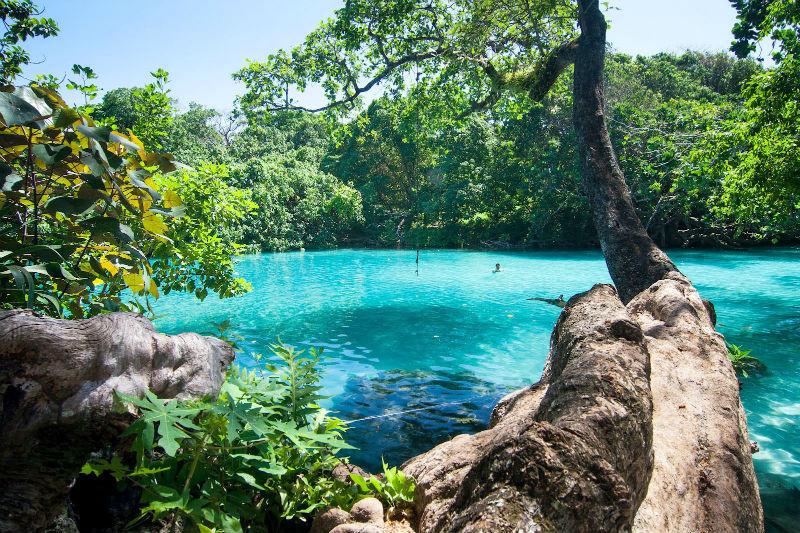 Ямайка развивает медицинский туризм