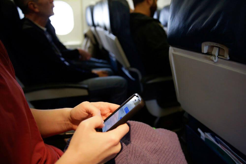 Авиакомпании ищут возможности помочь пассажирам