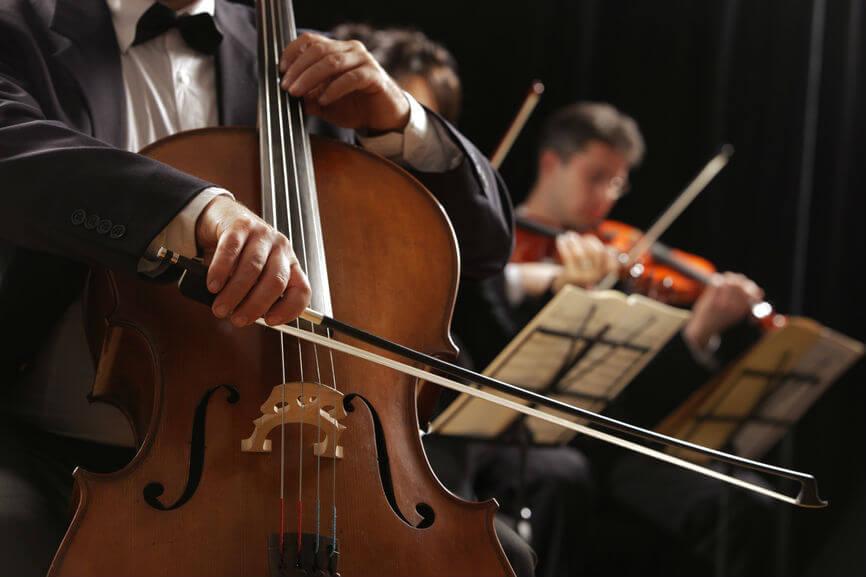 На улицах Иерусалима зазвучит музыка