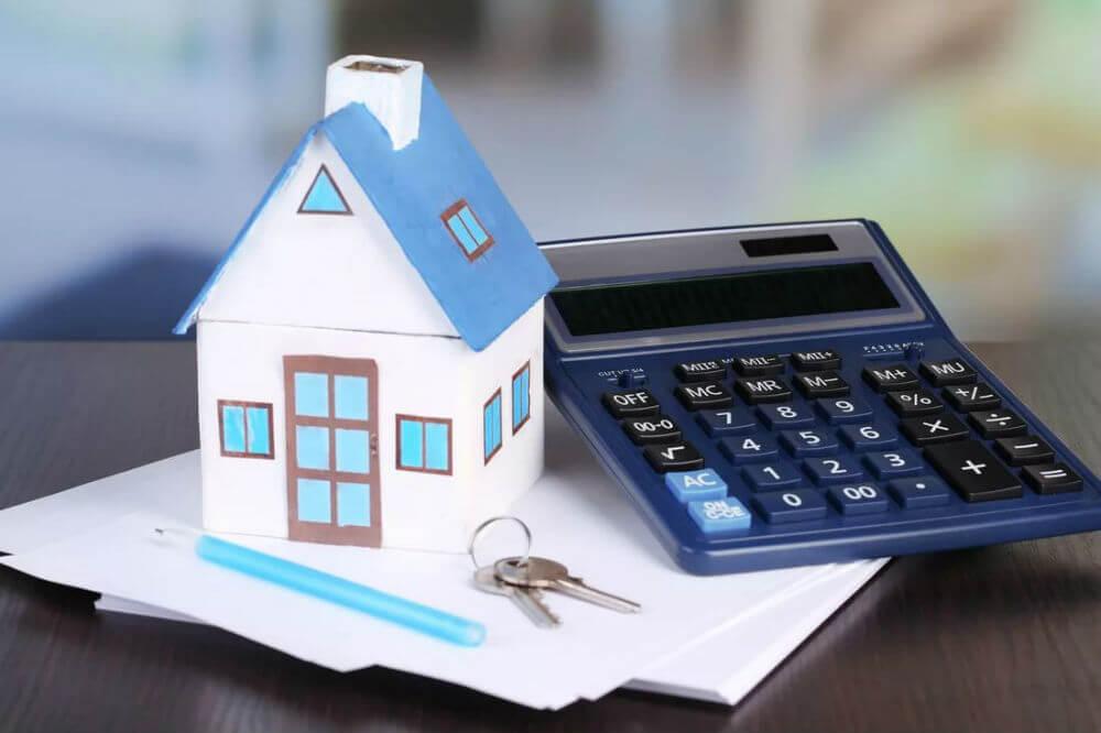 Борьба с незаконной сдачей жилья продолжается