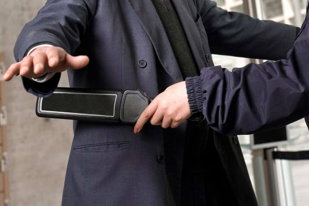 В Италии усилятся меры безопасности