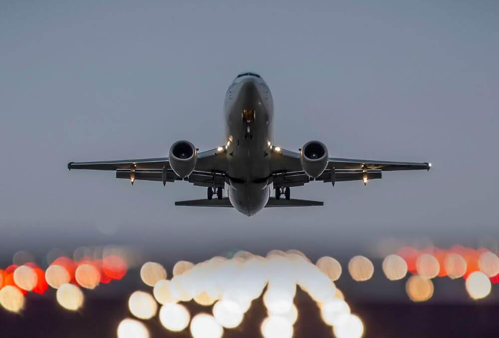 Авиакомпании не подведут