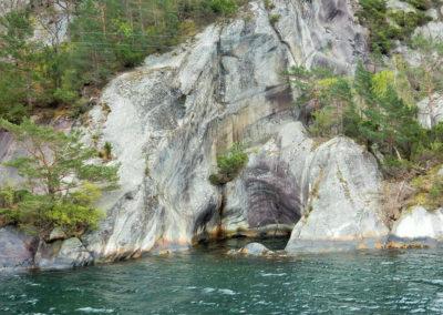 Lysefjord, фото 2