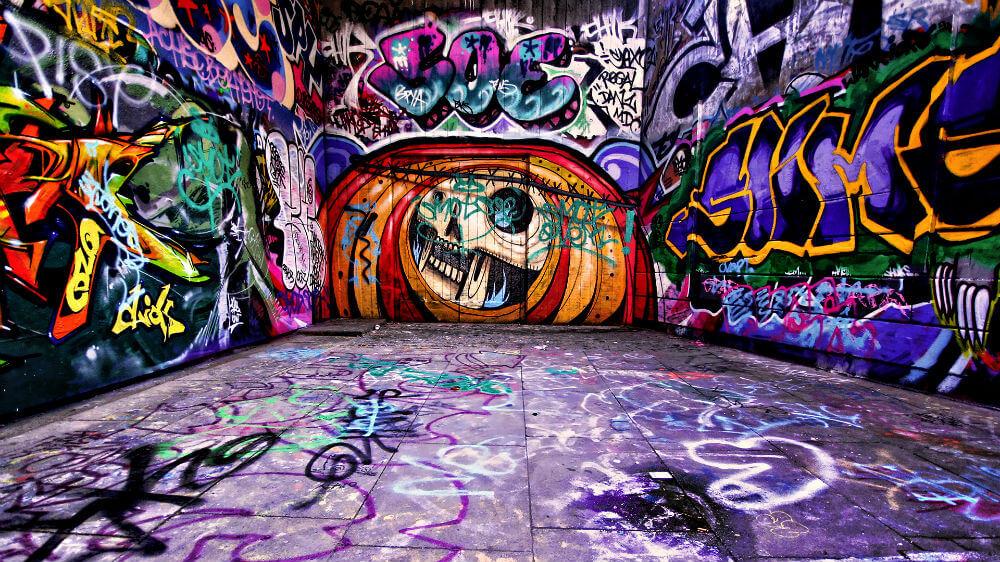 Любители уличных стилей соберутся в Сочи