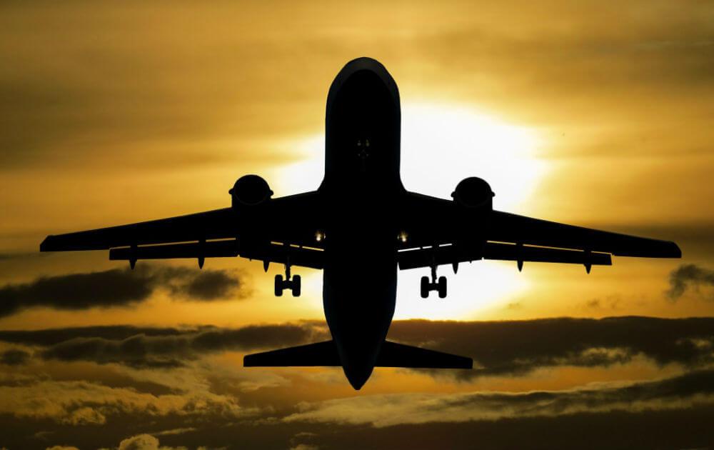 Закон об авиадебоширах вступил в силу