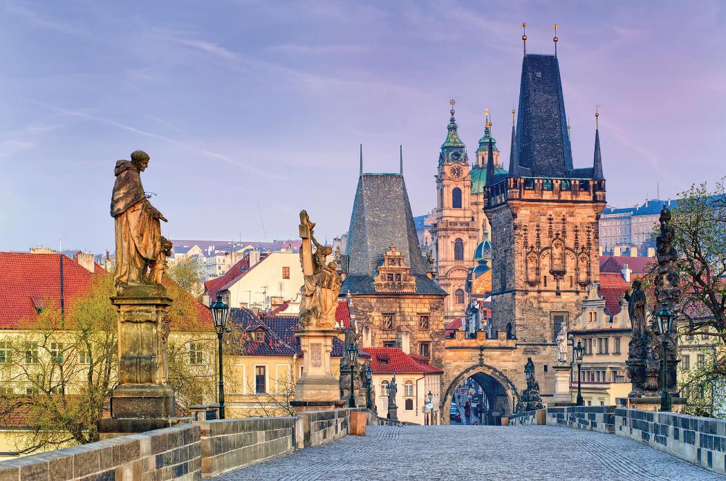 А вы знаете старинные названия стран и городов?