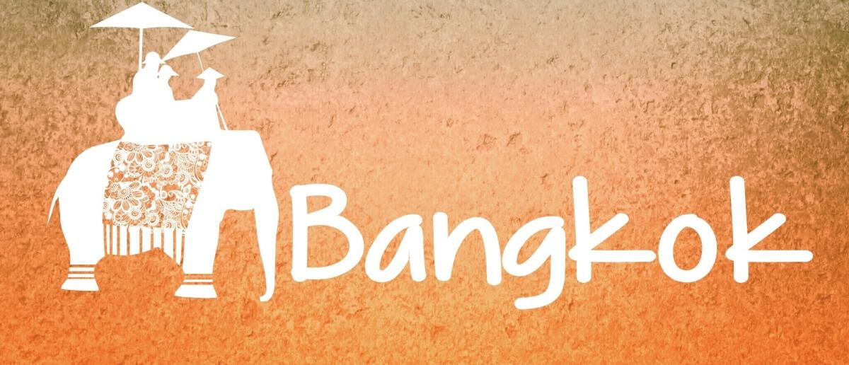 Жизнь в Бангкоке — что и сколько стоит в столице Таиланда