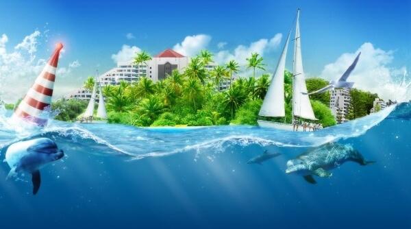 Объявлен конкурс среди туристических компаний