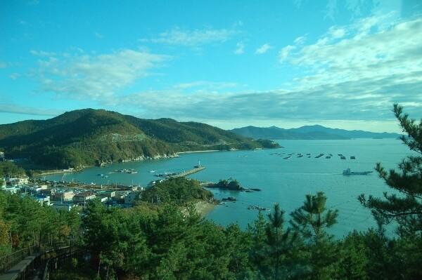 Туристы застряли на острове Хайнань