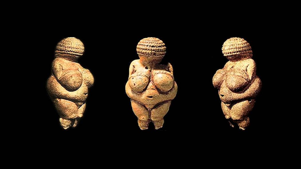 Топ-10 исторических находок, заставляющих ученых задуматься