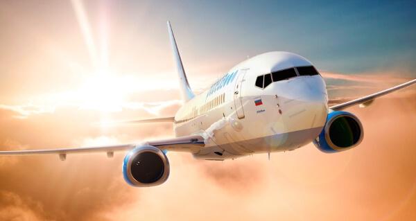 Лоукостер «Победа» пополнит авиапарк