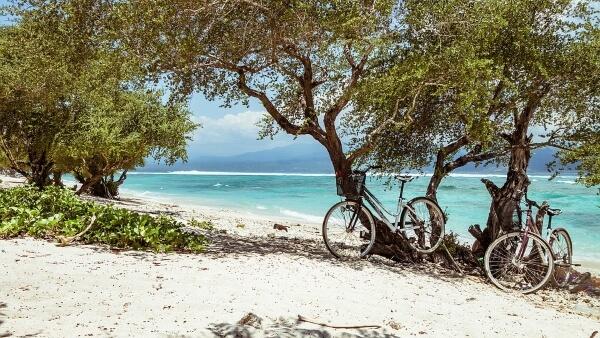 На Бали вводят налог на въезд туристов