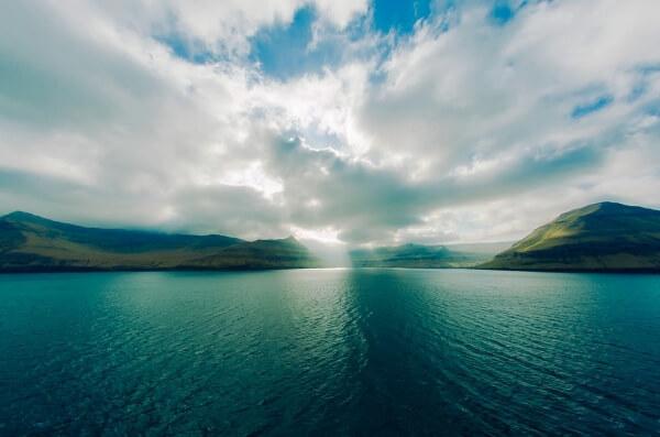 Фарерские острова назначают генеральную уборку