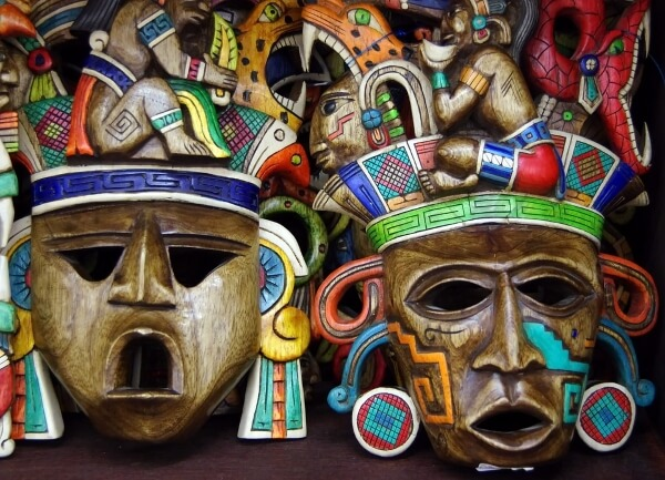 Мексика ввела новые правила по продаже алкогольного продукта