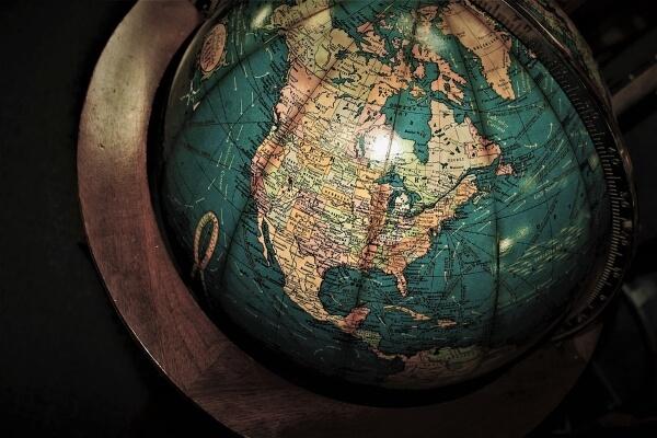 Гринпис обозначил места, где надвигается экологическая катастрофа