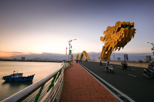 Объявлен ТОП достопримечательностей во Вьетнаме
