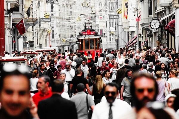 Отдых в Турции в новом сезоне станет значительно дороже для россиян