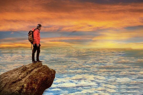 Составлен список лучших направлений для альпинизма