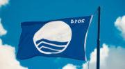 13 пляжей с «Голубым флагом» теперь можно найти в Сочи